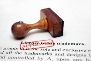 Trademark Approval - idaho falls attorney