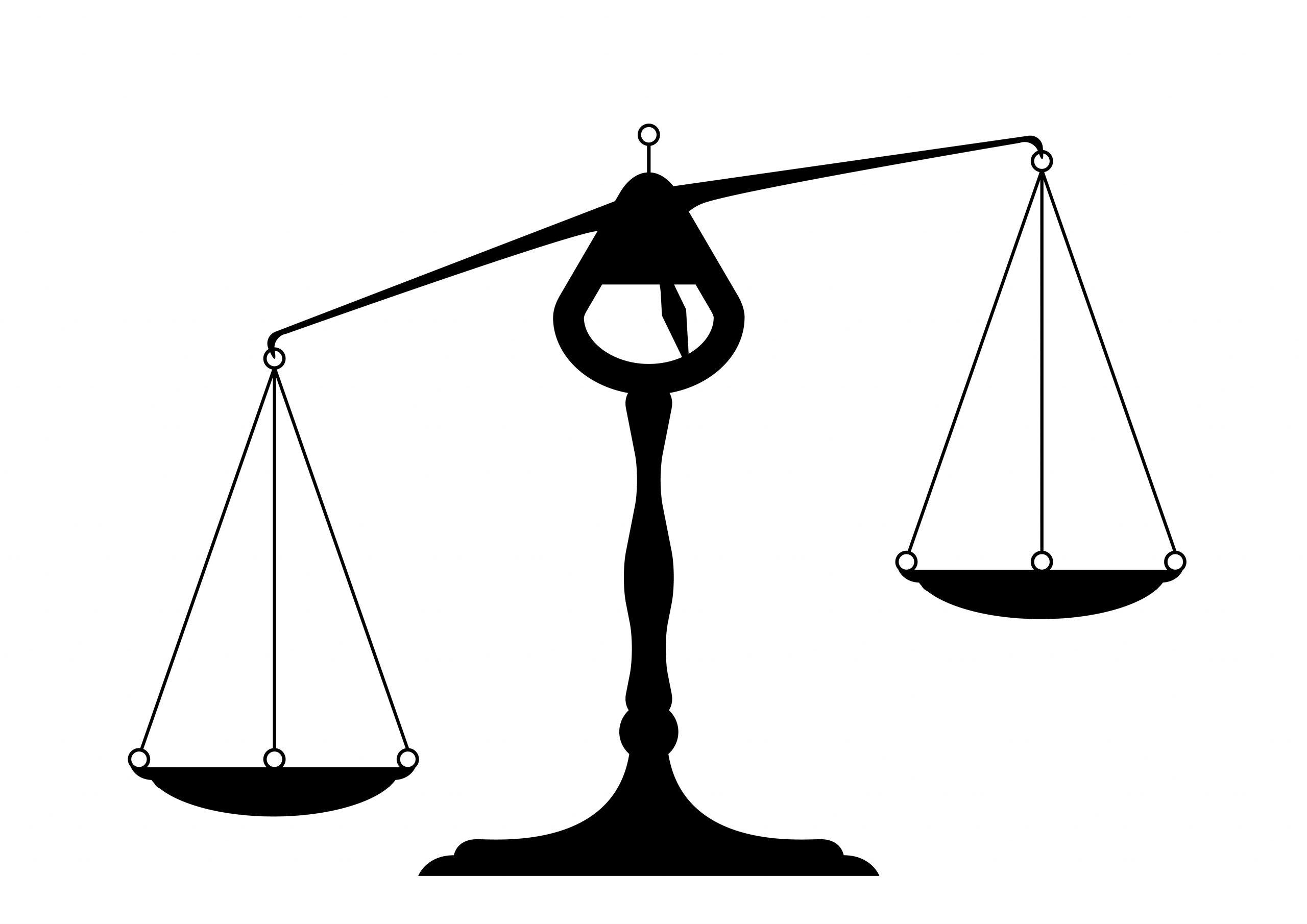 Balance - idaho falls personal injury attorney