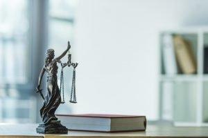 Idaho Falls Business Attorneys