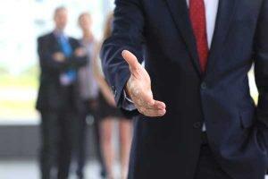 Attorney Consultation - idaho falls attorney