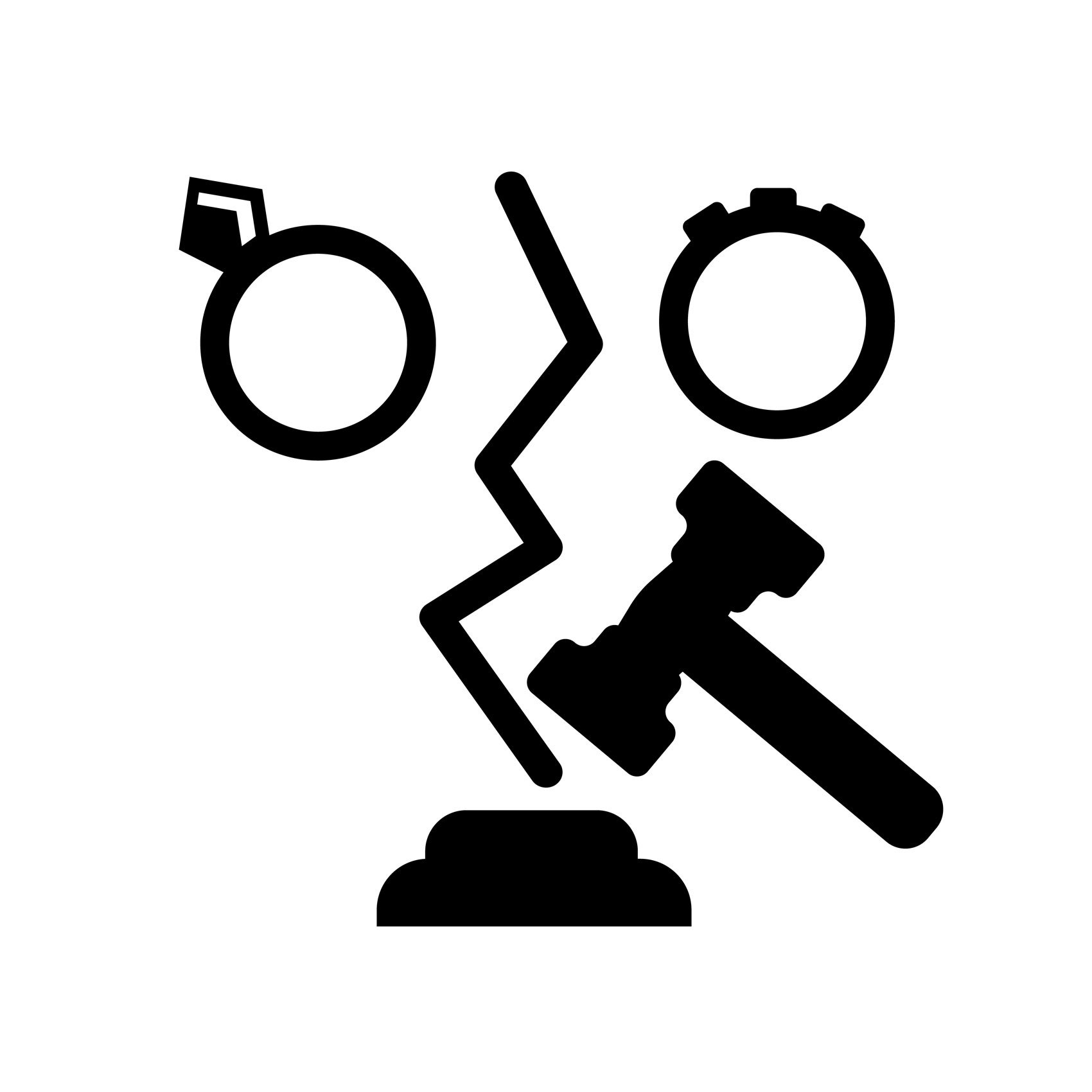 Divorce - idaho falls family law attorneys
