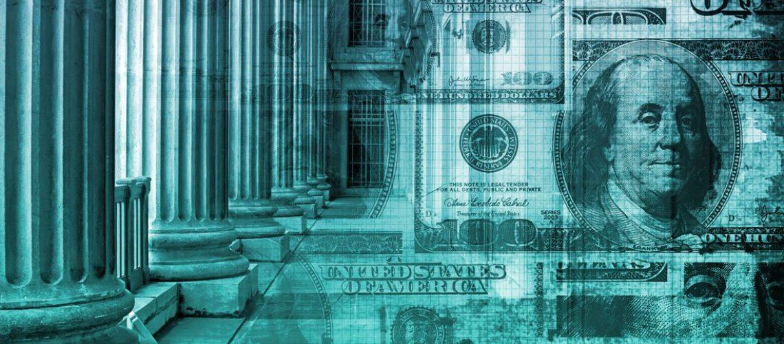 Cash - Idaho Falls Estate Law Planning
