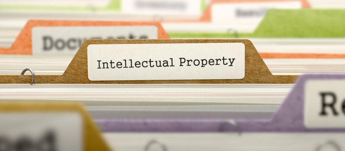 Intellectual Property - idaho falls attorney