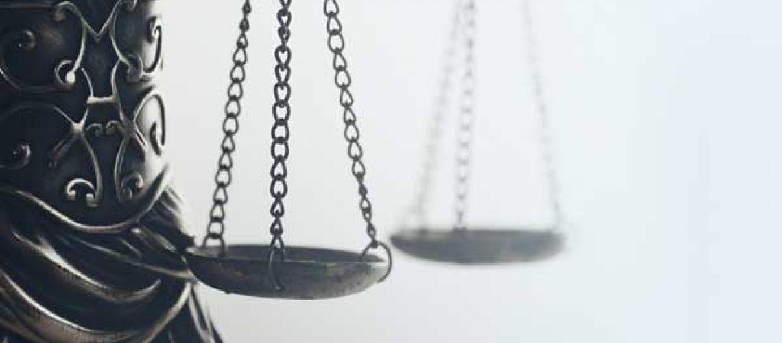 Justice - US Trademark Attorney