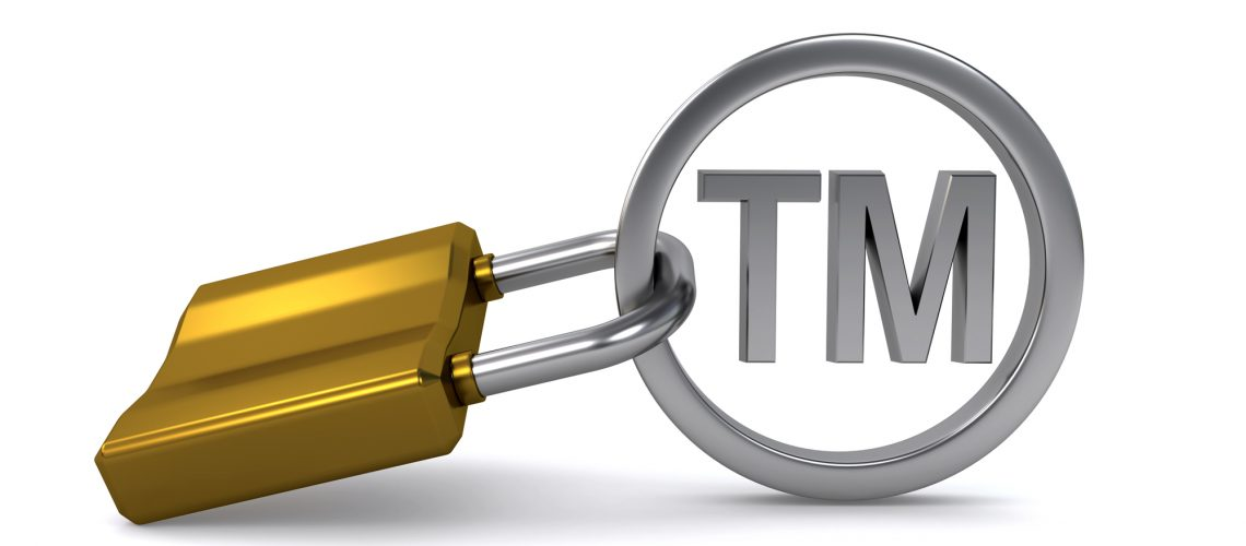 Trademark Protection - idaho falls attorney