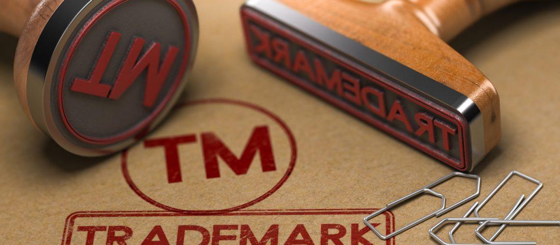 TM Trademark - US Trademark Attorney