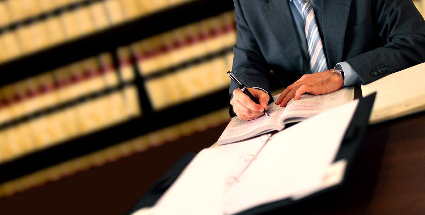 idaho falls estate attorneys