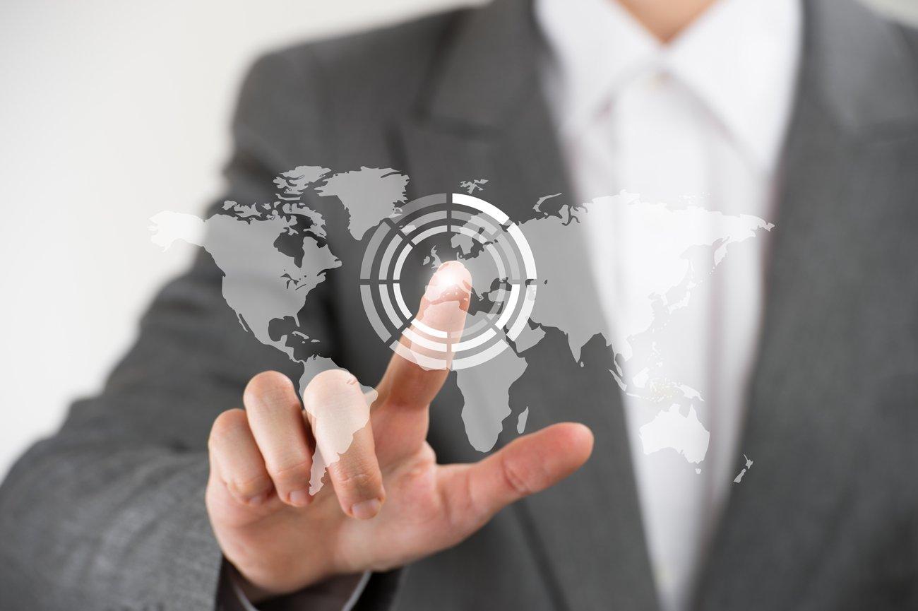 Global Online Map - idaho falls attorney