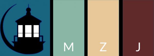 MZJ Logo - us trademark attorney