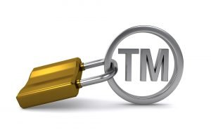 US Trademark Registration