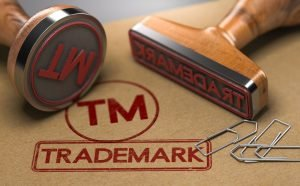 TM Trademark - US Trademark Attorney