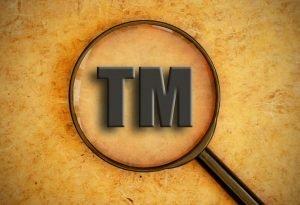 Trademark Under Magnifying Glass - us trademark attorney