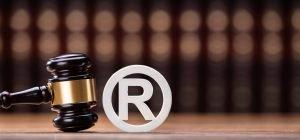 Trademark Law - idaho falls attorney
