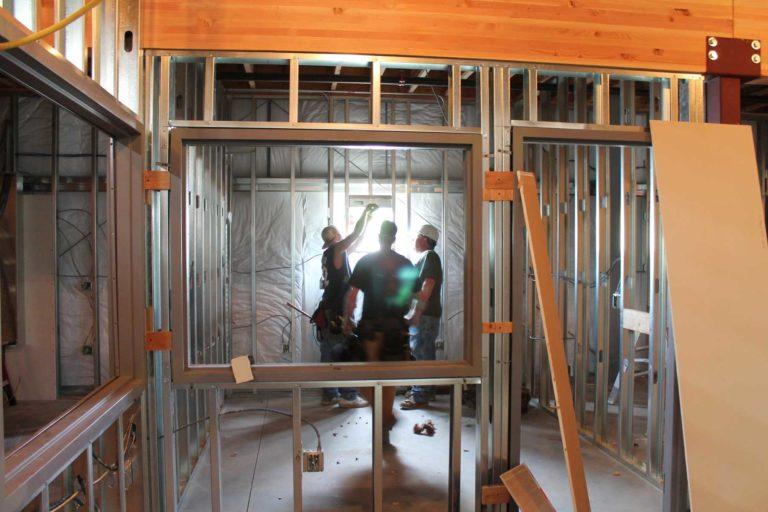 Construction Team - idaho falls attorney